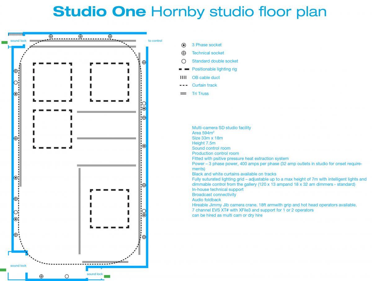 100 Studio Floorplan Apartment Floor Plans D